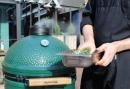 3 daags Mannenweekend in Brabant inclusief BBQ - Nabij Breda