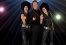 Foute Avond met de Jukebox Show - Dinnershow op het Water in Rotterdam