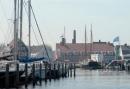 Fiets- en Wandelarrangement rondom het Gooimeer in Noord-Holland
