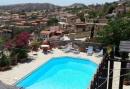 8-daagse reis Cyprus  - Ontdek authentiek Cyprus