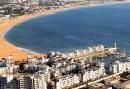 Marokkaanse Kust