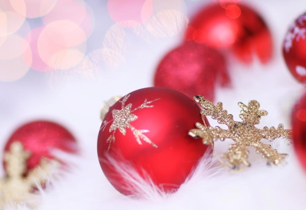 4-daags Kerstarrangement aan het Gooimeer - Inclusief diners met Live Muziek
