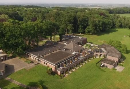 3-daags Wandelarrangement in Gelderland - Slapen op een Landgoed nabij Nijmegen