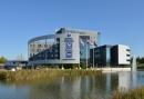 4-daags exclusief Oud en Nieuw arrangement - inclusief live muziek in Brabant