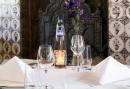 2-daags Kerstarrangement in Enschede - sfeervol hotel in authentieke Saksische stijl