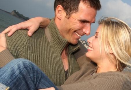 Romantiek in Renesse - 3 dagen samen genieten in Zeeland