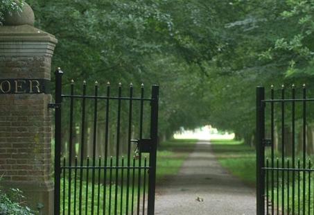 Wandelen op Schouwen-Duiveland en verblijven in Renesse