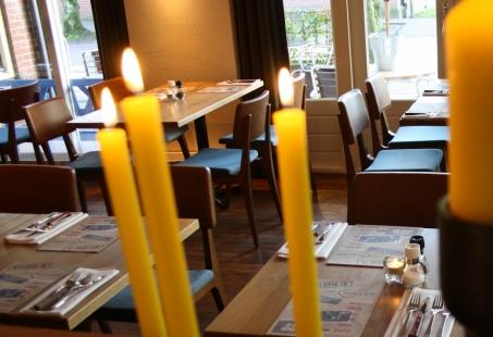 Kerstarrangement op de Veluwe - 4 heerlijke Kerstdagen beleven