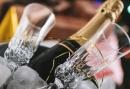 All inclusive Oud & Nieuw arrangement in Drenthe - 3 dagen genieten inclusief diner en drankjes