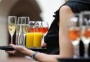 3-daags Oud en Nieuw met feestelijk diner in kasteel in Limburg & lekker dansen (drankjes INCL !)