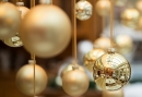 3-daags Kerstarrangement - Genieten in luxe in Noord-Limburg met Diner Dansant op 25 december