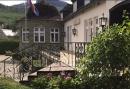 Hotel Hoch Sauerland