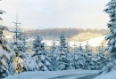 Wintersport in Sauerland