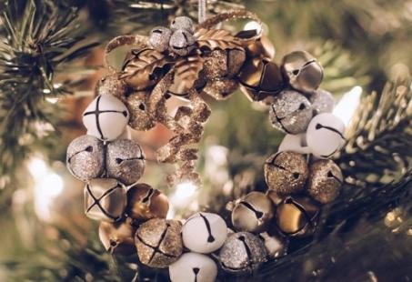 3 daags Kerstarrangement op de Veluwe - Overnachten op een kasteel aankomst 24 december