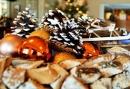 3-daagse Kerstspecial - Genieten op de Veluwe tijdens de Kerstdagen