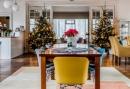 4-daagse Kerstspecial - Genieten op de Veluwe tijdens de Kerstdagen