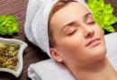 Relax arrangement - een heerlijke beautydag in Noordwijk aan Zee