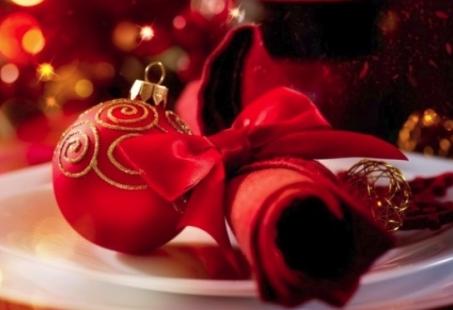 Betoverende Kerst op een Landgoed - Overnachten in een Kasteel in de Voerstreek met aankomst op 25 december