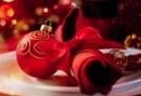 Betoverende Kerst op een Landgoed - Overnachten in een Kasteel in de Voerstreek