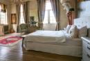 Govenor Suite