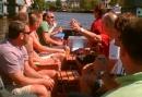 Groningen Culinair - Een bijzonder dagje uit in Groningen
