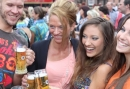 Party weekend in Munsterland - Vriendenweekend