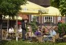 Vier de feestdagen in Duitsland - 3 Daags kerstarrangement in Munsterland