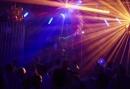 All inclusive Feestavond met overnachting van Zaterdag op Zondag in Munsterland