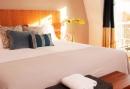 Heerlijke hotelkamer