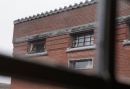 Gevangenis Hotel