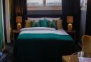 Uniek overnachten in een Gevangenis Hotel - Ontdek Almelo met deze 3=2 aanbieding