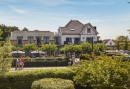 Uitwaaien in Zeeland in Renesse - 3 dagen genieten in een sfeervol hotel
