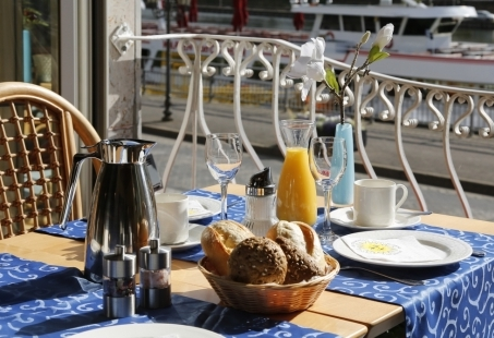 3 Dagen er tussen uit en genieten in toeristenplaats Cochem aan de Moezel