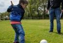 Jonge gezinnenweekend in de Weerribben - Verblijf op een leuk vakantiepark met veel Kids activiteiten
