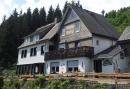 Gasthof in Sauerland