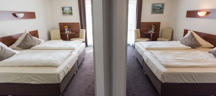 2-daags ALL-IN Vriendinnenweekend in Munsterland - City trip in Duitsland