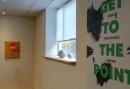 8-uurs vergaderarrangement - Vergaderen in huiselijke sfeer met Brabantse gastvrijheid