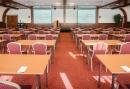 Vergaderen in Noord-Holland - 5-daags vergaderarrangement