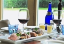 Apeldoorn, Fletcher Hotel Restaurant