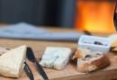 Familiedag met winter barbecue in de Weerribben - inclusief spelprogramma