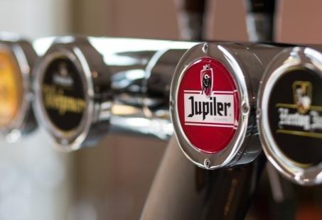 Mannenuitje in Giethoorn - Burgers, Boats en Beer