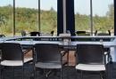 Meerdaags vergaderarrangement op de Drentsche Aa - 32 uurs bijeenkomst