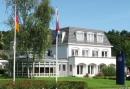 Efficiënt vergaderen met het 32-uurs vergaderarrangement in Noordwijk