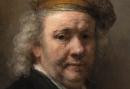 Rembrandt en de Gouden Eeuw arrangement in Scheveningen - Nachtje weg en lekker Shoppen