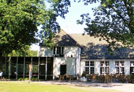 Wandelarrangement op de Veluwe - Heerlijk 3 dagen genieten op de Veluwe