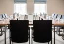 Uw zakelijke bijeenkomst in het authentiek Enschede met het 8-uurs vergaderarrangement