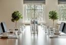 Uw teambuilding op de proef stellen met het 32-uurs vergaderarrangement in Enschede