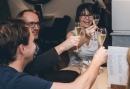 Natuurlijk Den Bosch arrangement - feestelijk uitje in hartje centrum