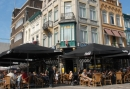 3=2 SUPER Hotelaanbieding in hartje Den Bosch