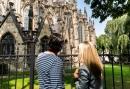 Bezoek de Sint Janskathedraal in Den Bosch